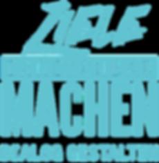 kokonsult-headline-Ziele-erreichbar-mach