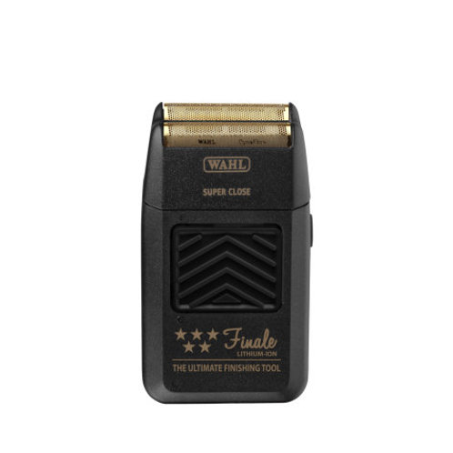 Wahl Finale Finishing Tool