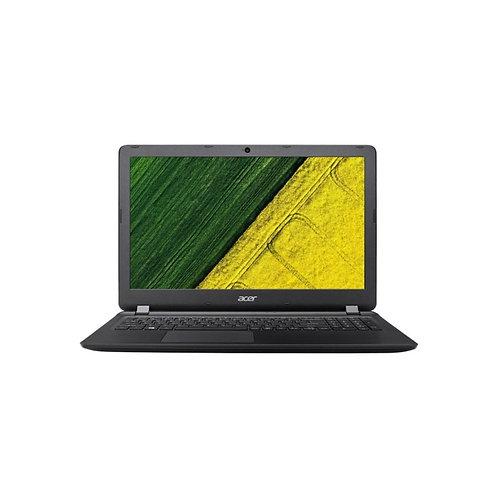 Asus 15.6 Inch Laptop, 500GB, 4GB RAM