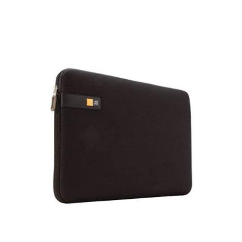 Case Logic Bag LAPS 114 K