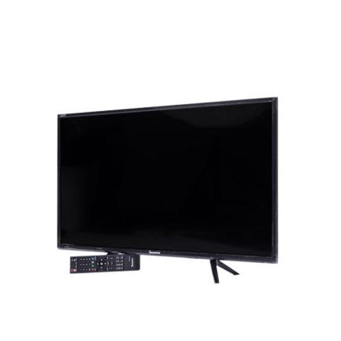 "Innova - 43"" Smart TV"
