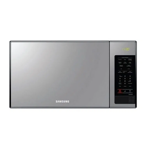SAMSUNG 40Ltr Grill Microwave