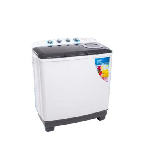 Innova I - 10kg Washing Machine