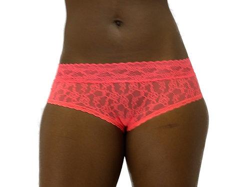 Victoria's Secret  Pinky Panty