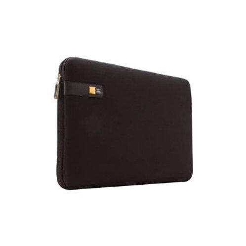 16-Inch Laptop Briefcase