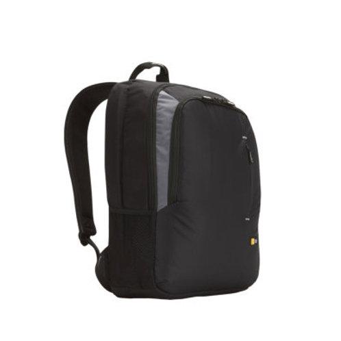 Case Logic Bag VNB 217