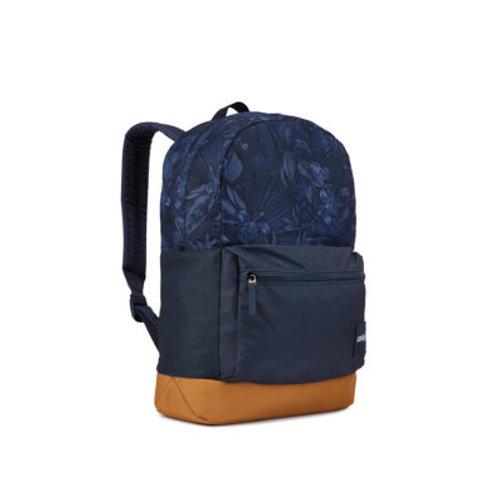 Case Logic Bag CCAM 1116