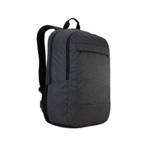 Case Logic Bag ERAA 116