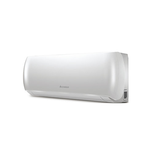 CHIGO 1.5HP Split Air Conditioner R22