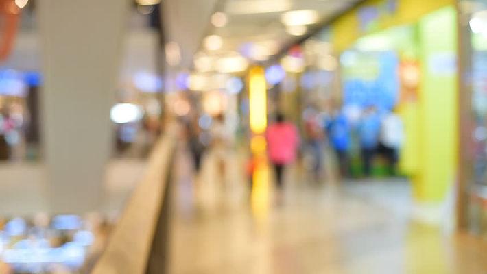 blurred2.jpg