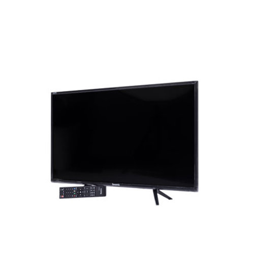 """Innova - 32"""" Digital TV"""