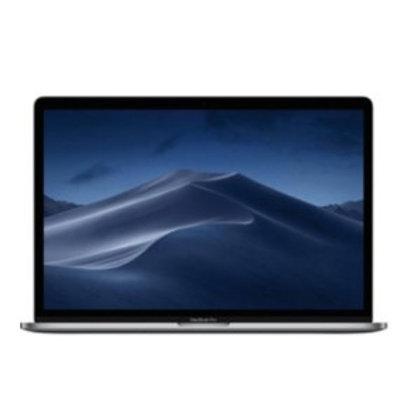 Apple 13.3″ MacBook Air with Retina Display