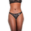 Thumbnail: BeWicked Bra and Panty
