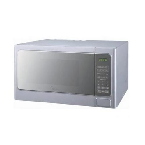MIDEA 28Ltr Solo Microwave