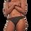 Thumbnail: BeWicked Panty