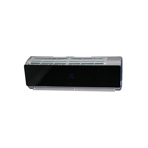 NASCO 2.5HP SPLIT AC MIRROR PREMIUM DESIGN 24000 Btu/h
