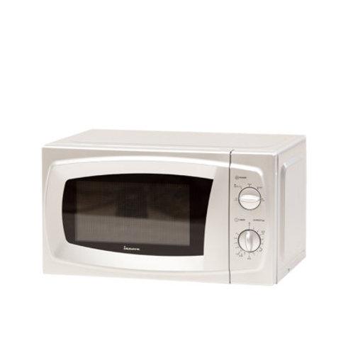 Innova -20 Microwave