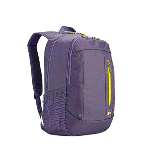 Case Logic Bag WMBP-115