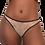 Thumbnail: sexy ring panty