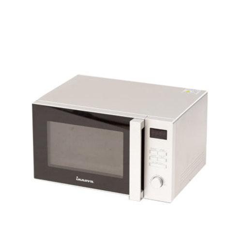 Innova -25 Microwave