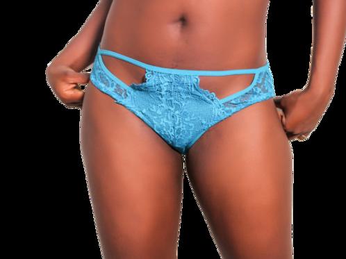 Ann Summers Panty – Size L