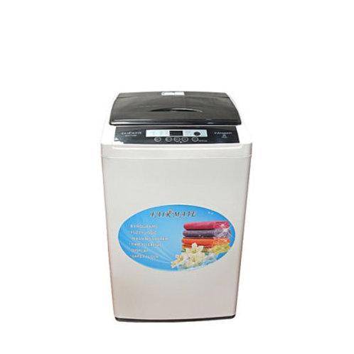 Innova I - 11kg Washing Machine