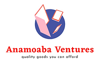 Anamoaba Logo.png