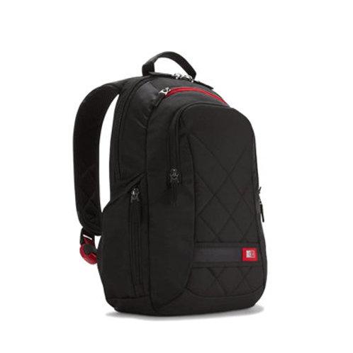 Case Logic Bag DLBP 114 K