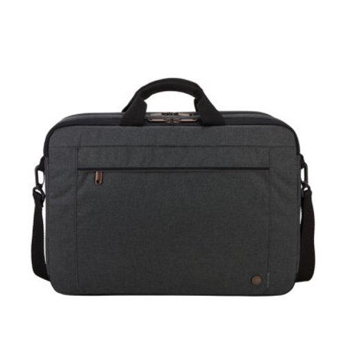 Case Logic Bag ERALB 116 OBS