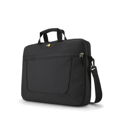 Case Logic Bag VNAI 215