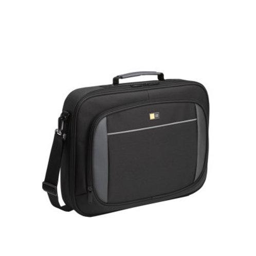 3 Case Logic Bag VNCI 118