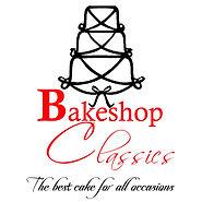 Bakeshop logo.jpg