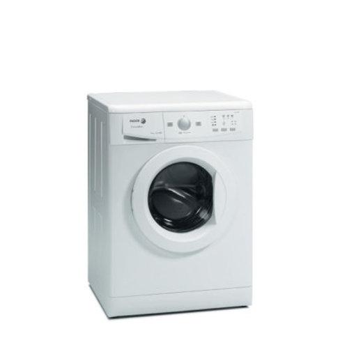Innova I - 12kg Washing Machine 175