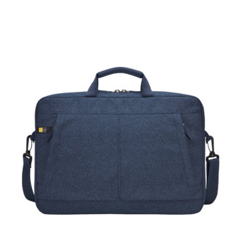 Case Logic Bag HUXA 115 Blue