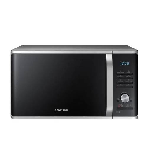 SAMSUNG 28Ltr Solo Microwave