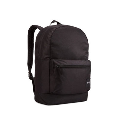 Case Logic Bag CCAM 1116 K
