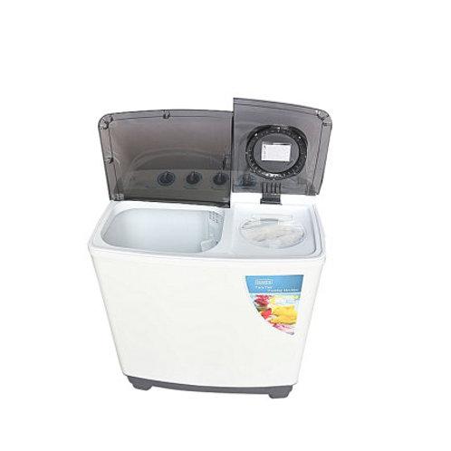 Innova I - 7kg Washing Machine