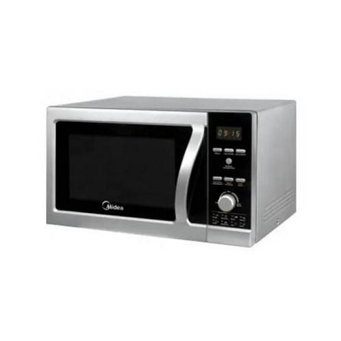 MIDEA 25Ltr Grill Microwave