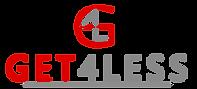 final-logo2-png.png