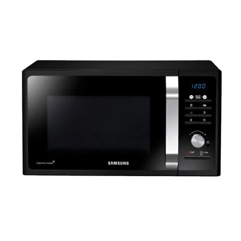 SAMSUNG 23Ltr Solo Microwave
