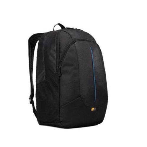 Case Logic Bag PREV 217