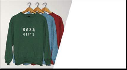 Шелкография свитшот, свитшот с логотипом, брендированная одежда, принт на свитшот, нанесение на свитшот