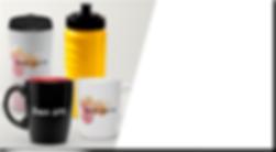 Кружка с логотипом, сублимация кружка, термокружка на заказ, нанесение на кружку, деколь на кружку