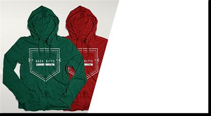 Шелкография толстовка, толстовка с логотипом, брендированная одежда, принт на толстовку, нанесение на толстовку