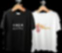 Печать на футболка, шелкография футболки