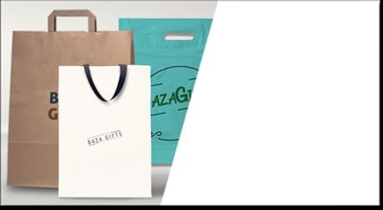 Шелкография пакет, пакет изготовление, нанесение на пакет, пакет на заказ, корпоративный пакет