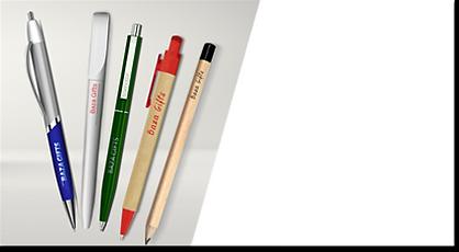 брендированные ручки, ручки с логотипом