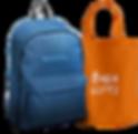 Печать на сумок, шелкография сумки, печать рюкзаки, шелкография рюкзаки, пошив сумок