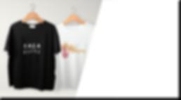 Шелкография футболок, футболка с логотипом, футболки оптом, брендированная одежда, печать футболок, нанесение на футболку