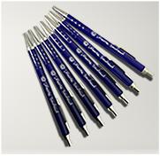 Ручки гравировка